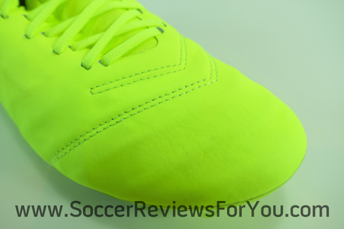 Nike Tiempo Legend 6 Radiation Flare Pack (5)