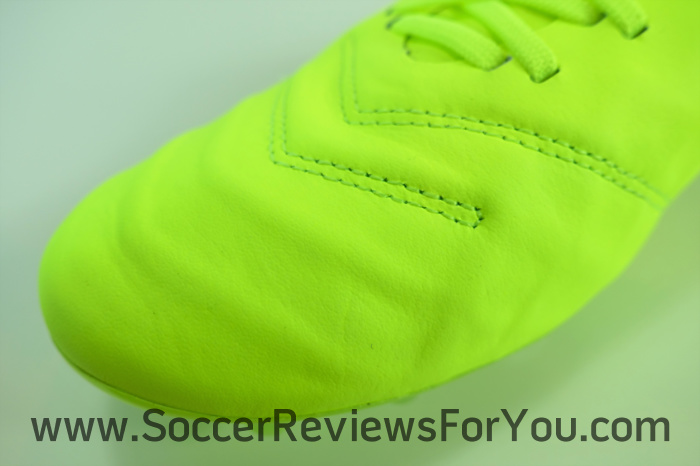 Nike Tiempo Legend 6 Radiation Flare Pack (6)