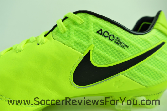 Nike Tiempo Legend 6 Radiation Flare Pack (7)