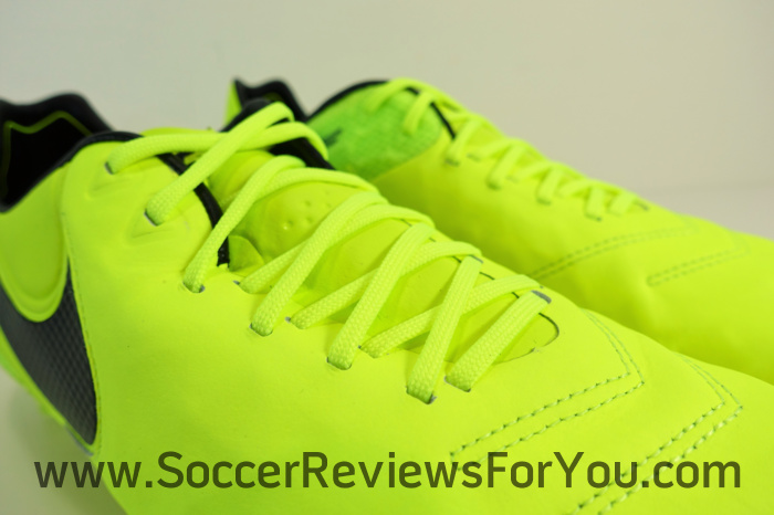 Nike Tiempo Legend 6 Radiation Flare Pack (8)