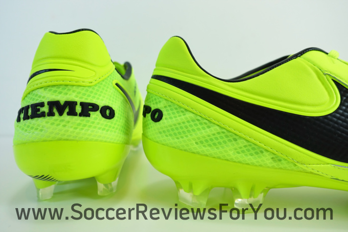 Nike Tiempo Legend 6 Radiation Flare Pack (9)