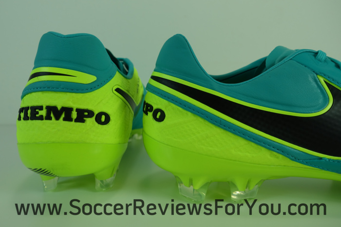 Nike Tiempo Legend 6 Spark Brilliance Pack (10)