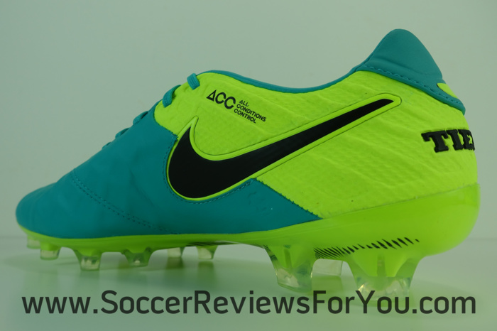 Nike Tiempo Legend 6 Spark Brilliance Pack (12)