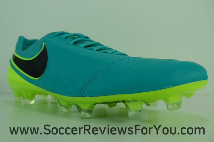 Nike Tiempo Legend 6 Spark Brilliance Pack (13)