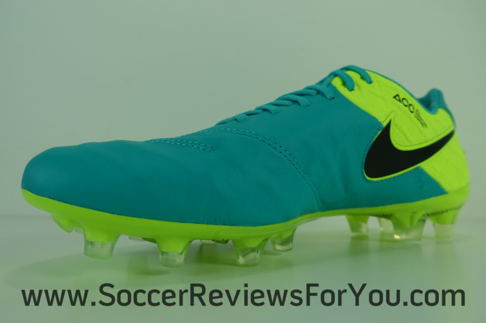 Nike Tiempo Legend 6 Spark Brilliance Pack (14)