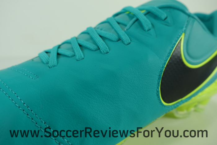 Nike Tiempo Legend 6 Spark Brilliance Pack (7)