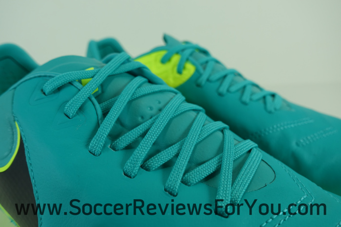 Nike Tiempo Legend 6 Spark Brilliance Pack (8)