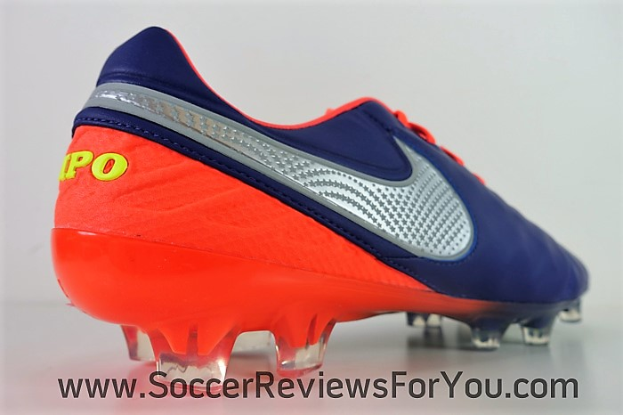 Nike Tiempo Legend 6 Time to Shine Pack (10)