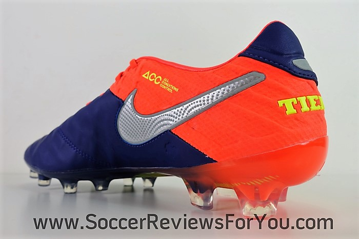 Nike Tiempo Legend 6 Time to Shine Pack (11)