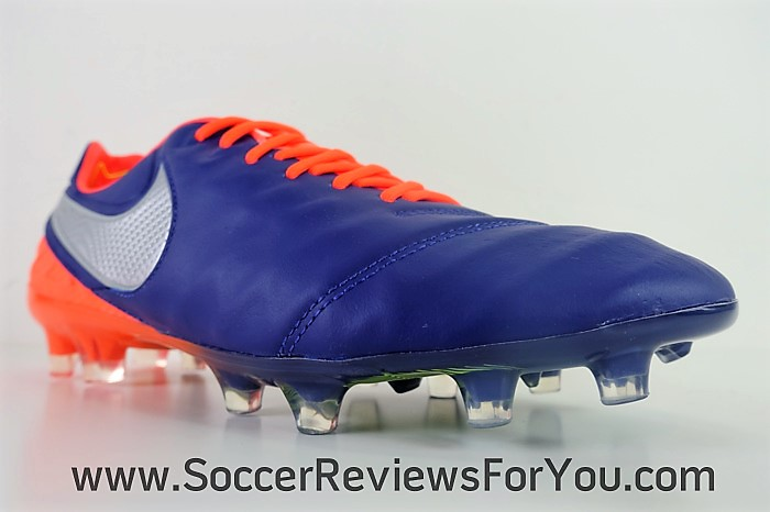 Nike Tiempo Legend 6 Time to Shine Pack (12)