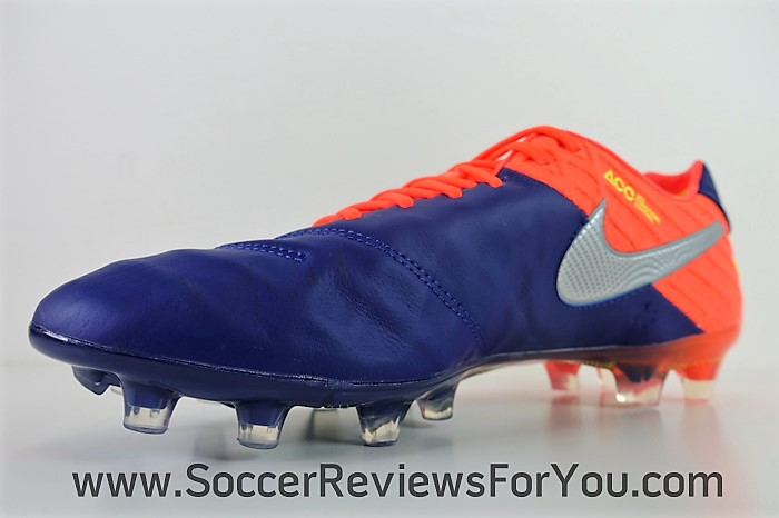 Nike Tiempo Legend 6 Time to Shine Pack (13)