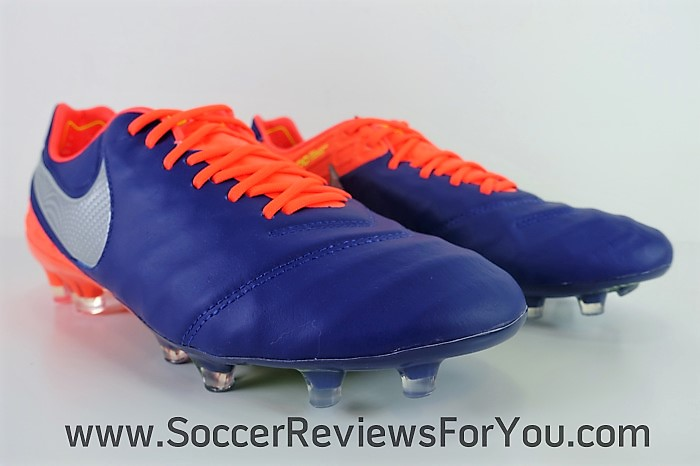 Nike Tiempo Legend 6 Time to Shine Pack (2)