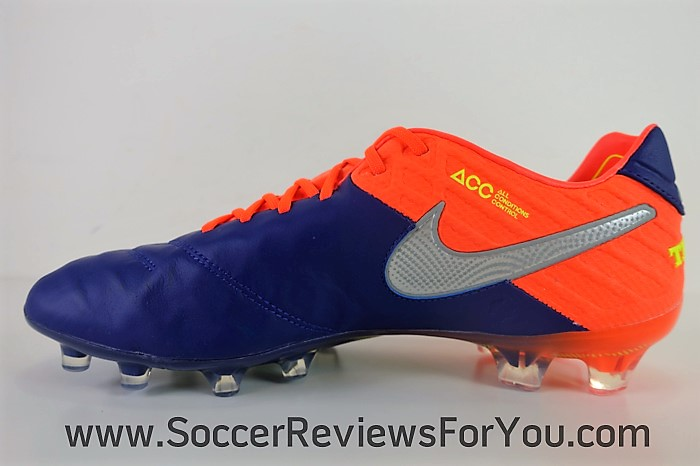 Nike Tiempo Legend 6 Time to Shine Pack (4)