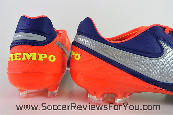 Nike Tiempo Legend 6 Time to Shine Pack (9)