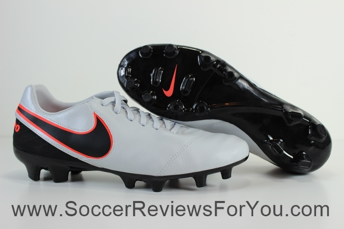 nike tiempo mystic fg on sale   OFF61% Discounts 4b72f97012027