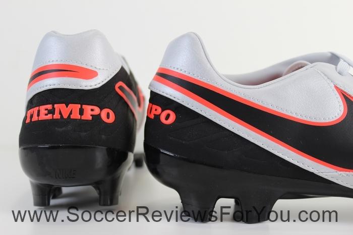 Nike Tiempo Mystic 5 (10)