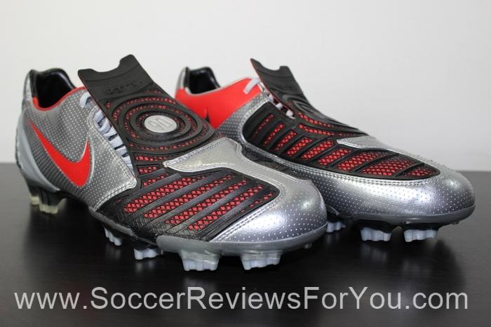 085f0559a838c Nike T90 Laser Ii Boots Nike Air Presto Maroon And Black Dress Women ...