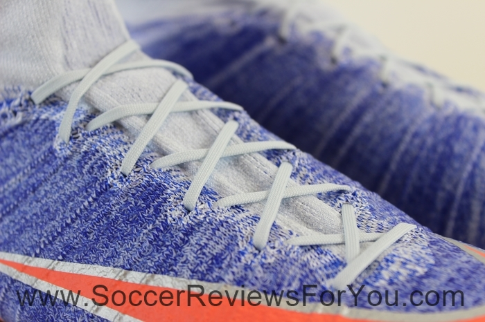 Nike Womens Mercurial Superfly Blue (9)