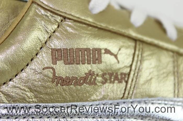 Puma King Menotti Star (8)