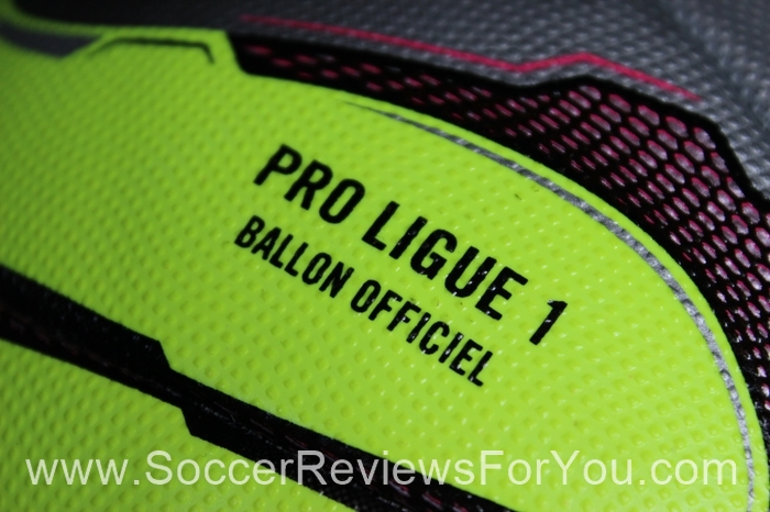2014-15 Pro Ligue 1 OMB (4)
