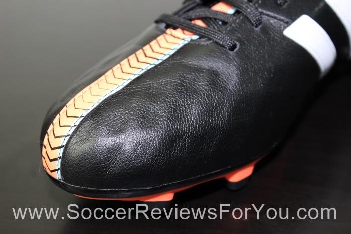 adidas 11Nova 2015 Soccer/Football Boots