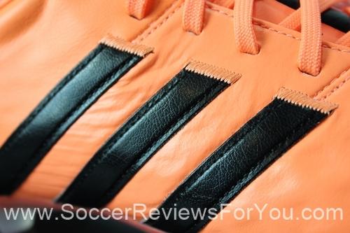 adidas 11Pro 2015 Soccer/Football Boots