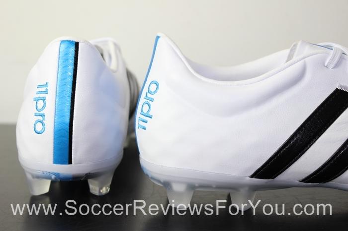 adidas 11Pro 2015 White blue (10)