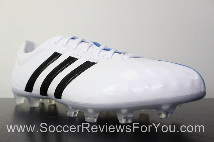 adidas 11Pro 2015 White blue (13)