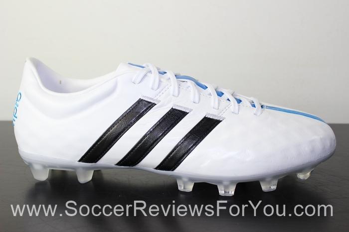 adidas 11Pro 2015 White blue (3)