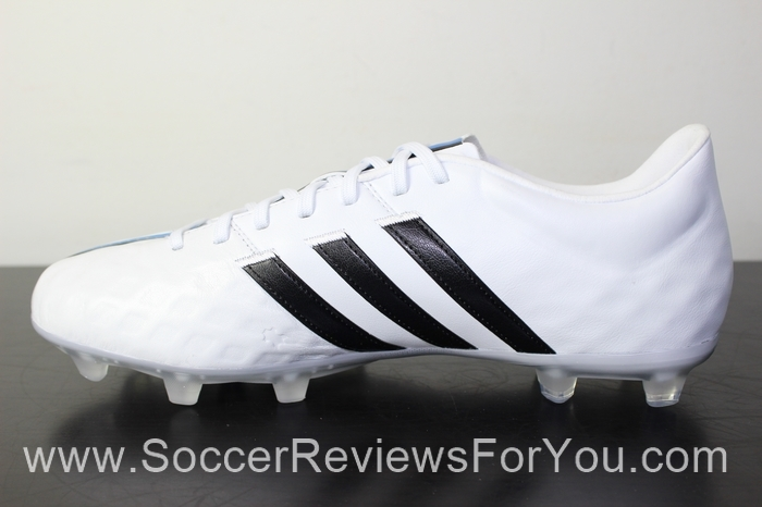 adidas 11Pro 2015 White blue (4)