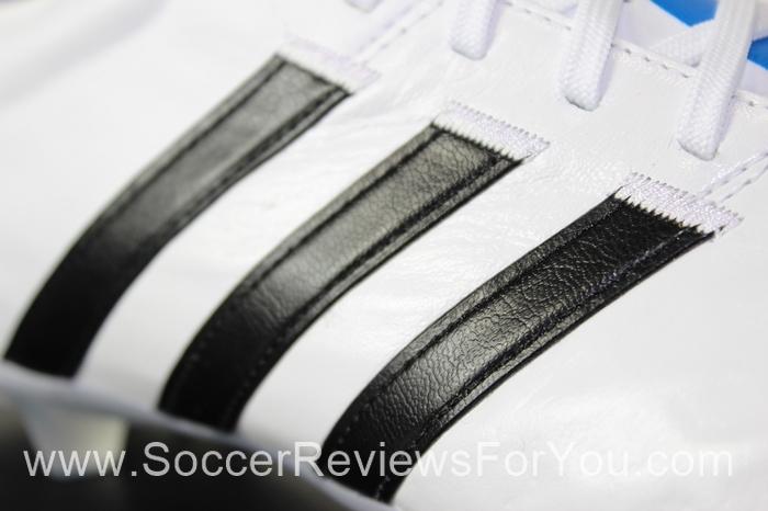 adidas 11Pro 2015 White blue (8)