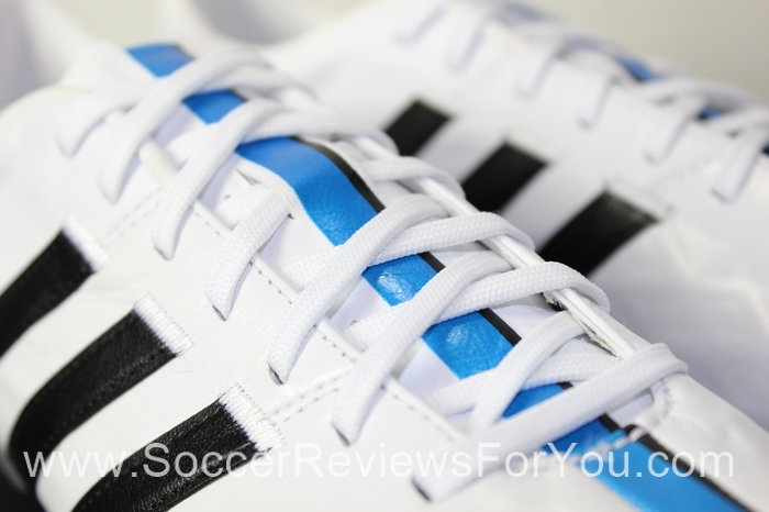 adidas 11Pro 2015 White blue (9)