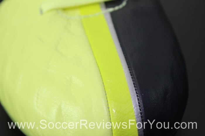 adidas 11Pro 2015 Yellow (10)