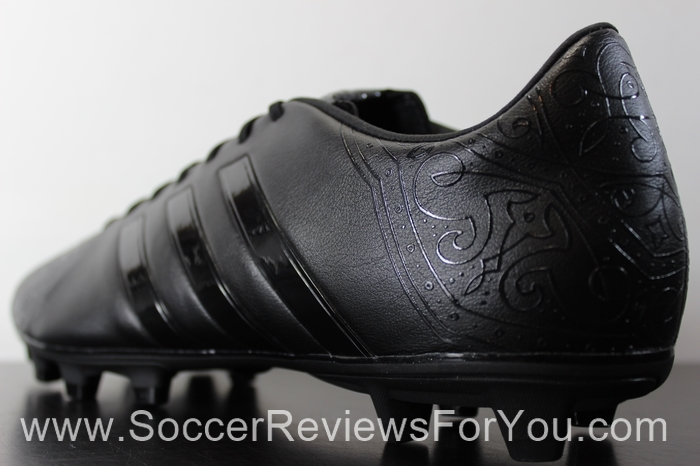 adidas 11Pro Black Pack (12).JPG