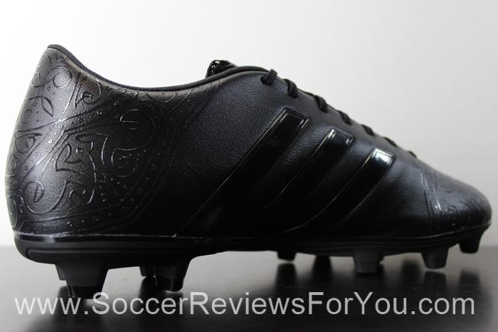 adidas 11Pro Black Pack (13).JPG