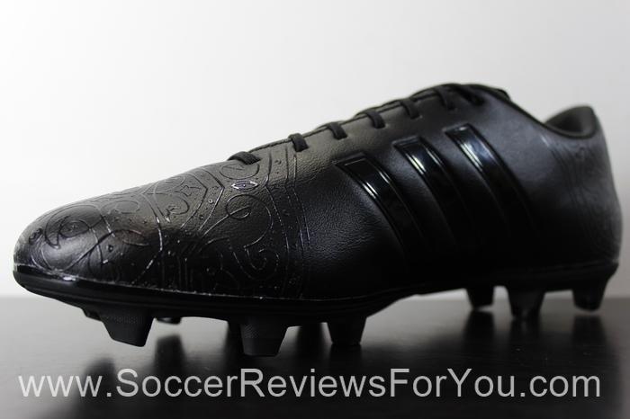 adidas 11Pro Black Pack (15).JPG