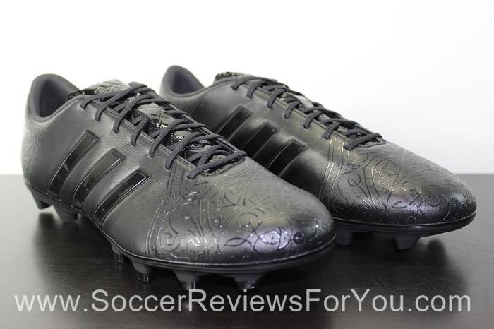 adidas 11Pro Black Pack (2).JPG