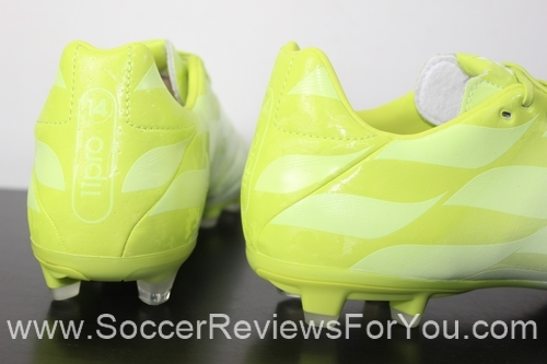 Adidas 11Pro Hunt Pack Soccer/Football Boots