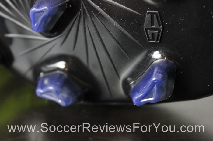 adidas 11Pro SL 2015 Soccer/Football Boots