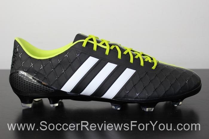 32b9d64f8 best adidas 11pro sl 2015 soccer football boots ae140 3d196
