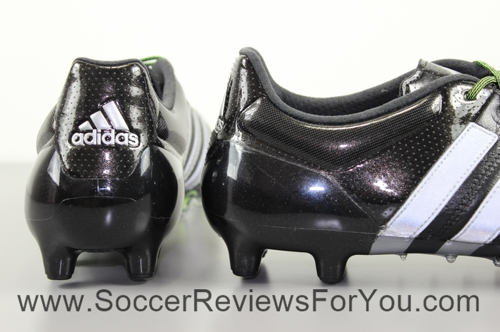 adidas Ace 15.1 Leather (10)