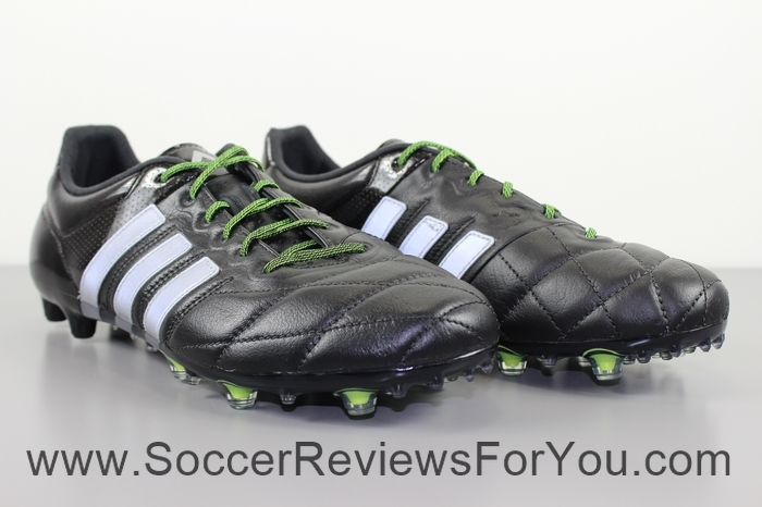 adidas Ace 15.1 Leather (2)