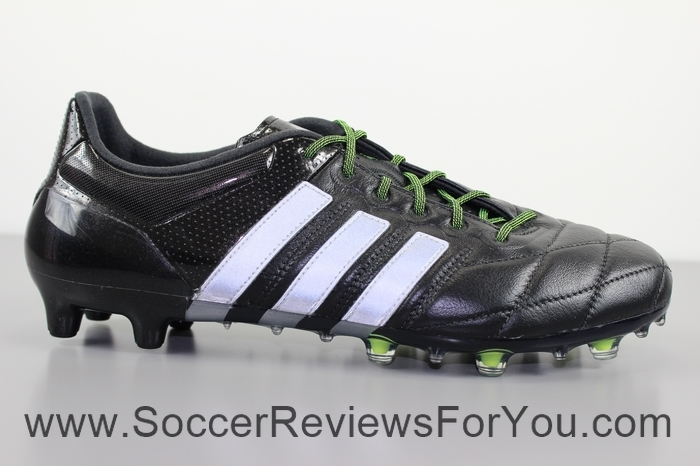 adidas Ace 15.1 Leather (3)