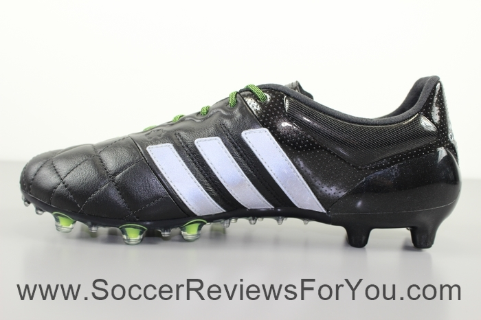 adidas Ace 15.1 Leather (4)