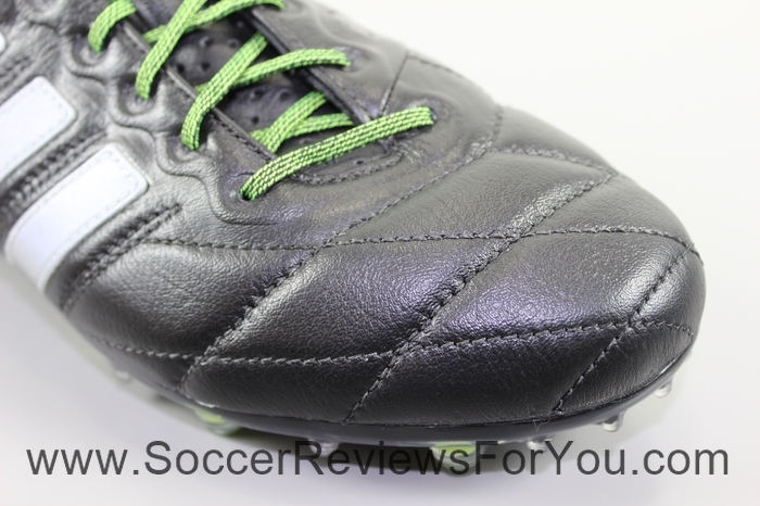 adidas Ace 15.1 Leather (5)