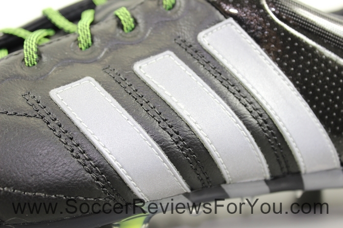 adidas Ace 15.1 Leather (9)