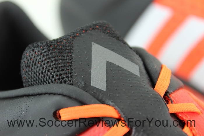 adidas Ace 15.1 Primeknit Turf (10)