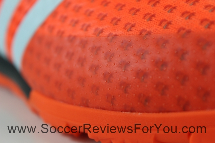 adidas Ace 15.1 Primeknit Turf (11)