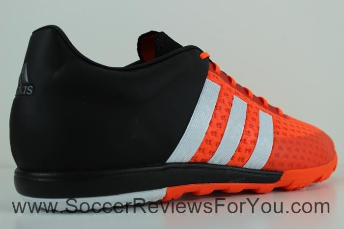 adidas Ace 15.1 Primeknit Turf (13)