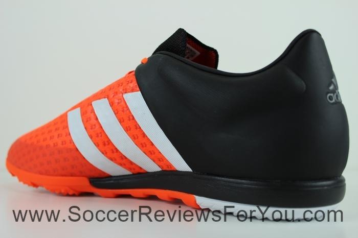 adidas Ace 15.1 Primeknit Turf (14)
